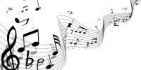 Chorales et chœurs vs SACEM : connaît-on la chanson ?