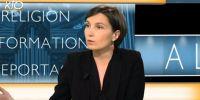 Divorce sans juge : décryptage d'Adeline le Gouvello