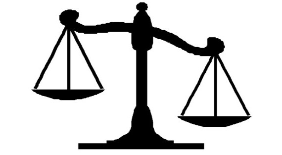 Justice-Balance-inégale-625x313p