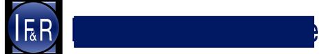 IFR_logo7