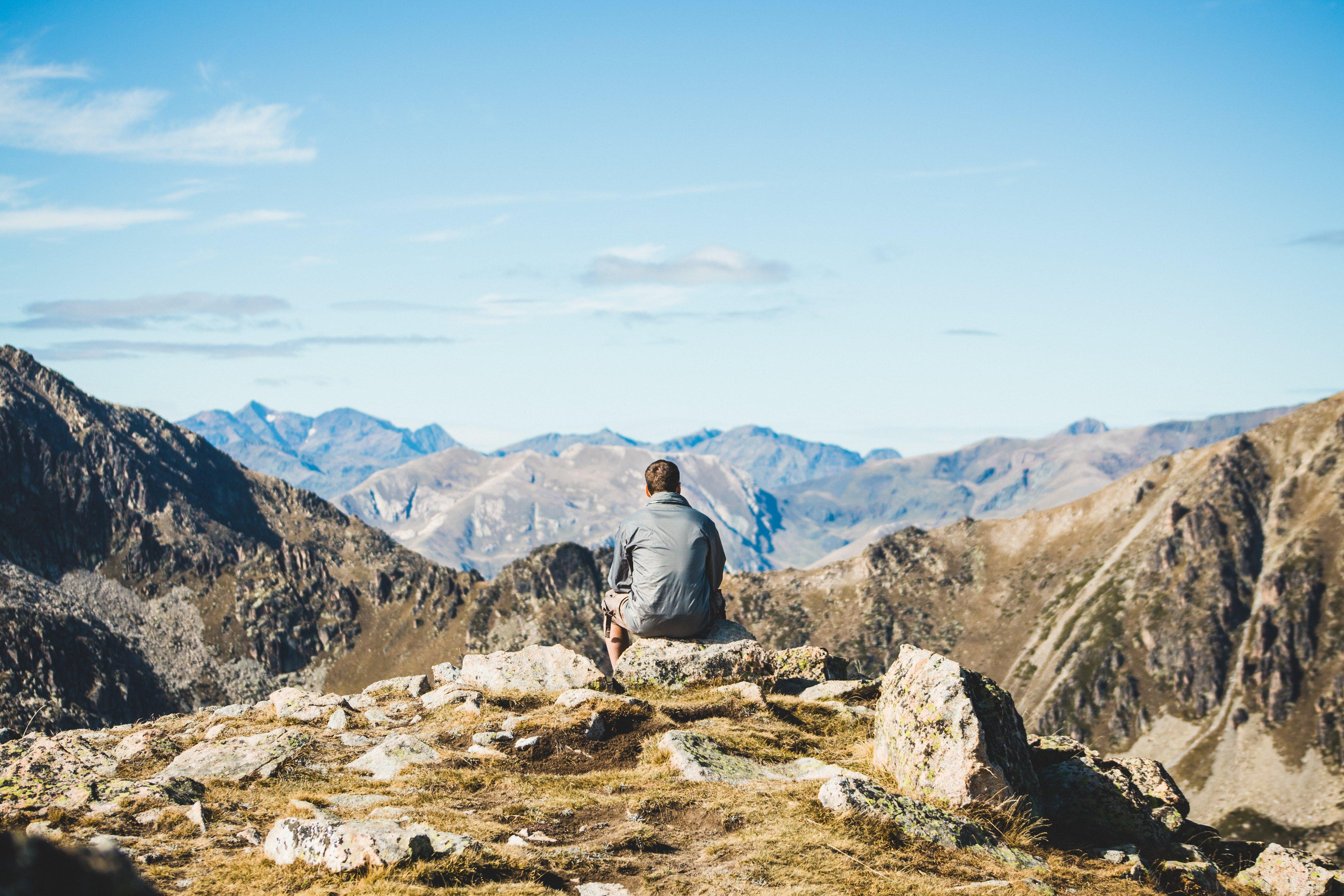 mountain-wanderlust